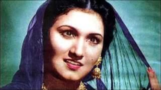 Dunya mere Jawan hay, NOOR JAHAN BEST SONGS