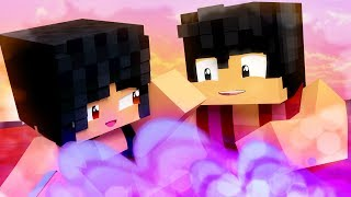 We Laughed... | MyStreet: Aphmau's Year [Ep.3] | Minecraft Roleplay