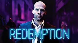 Crazy Joe | český dabing
