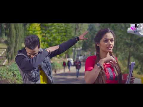 Xxx Mp4 Aware Aware Poorna Maneesha Chanchala K PRODUCTIONS 3gp Sex
