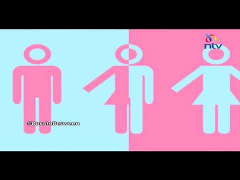 Xxx Mp4 Born In Between The Challenges Of Intersex Persons In Kenya 3gp Sex