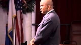 Pastor Maxime Pape Vivre dans L'Esperance 1 5 1