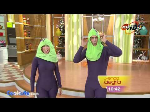 Raquel Bigorra Camel Toe Body Morado HD