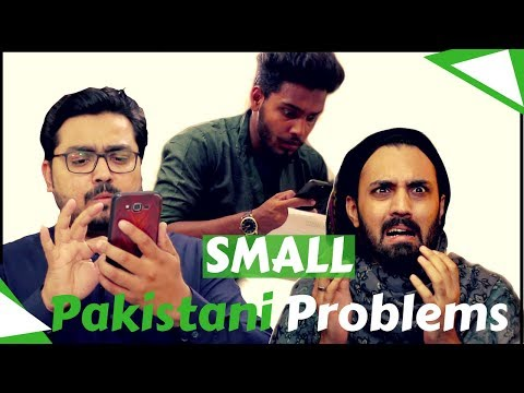 Xxx Mp4 Small Pakistani Problems The Idiotz Funny 3gp Sex