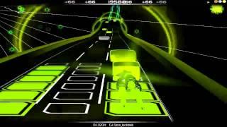 Audiosurf-1.DJ.OZON - Dj.Ozon tecktonik