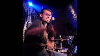 Smriticharon - Rafa (ft. Fuad), Album - Kromannoy