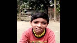 Nice islamic songs for baby voice   Bangla gajol 2017   Best Bangla gojol 2017   Islamic Songs