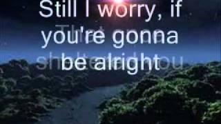 MSG - Nightmare (lyric video)