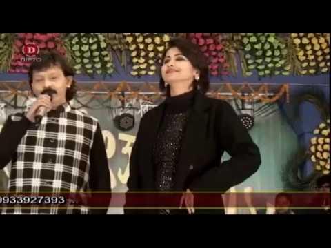 Xxx Mp4 Rachana Banerjee Sing Her Oriya Own Voice Radha Nachibe 3gp Sex