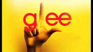"NEW GLEE SONG!!! The Cast of Glee Singing ""Smile"" Charlie Chaplin HD HQ FULL SONG Lea Michele"