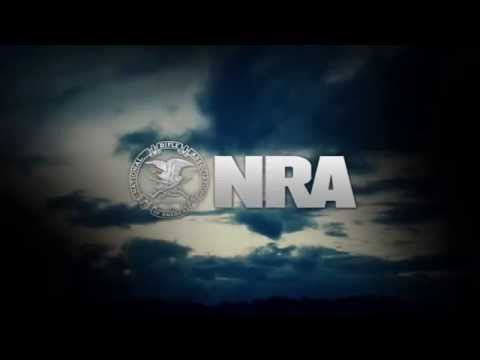 watch Welcome to the NRA