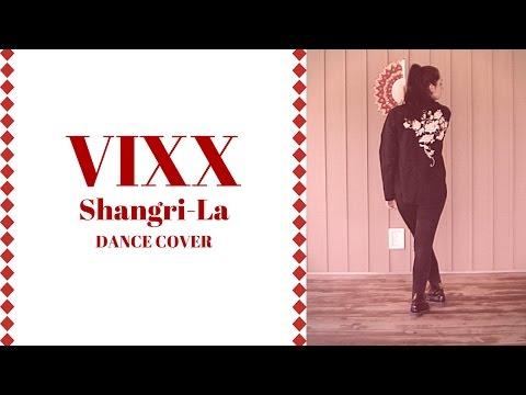 VIXX -