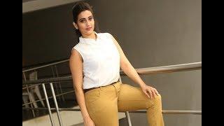 Manjusha New Hot Photoshoot