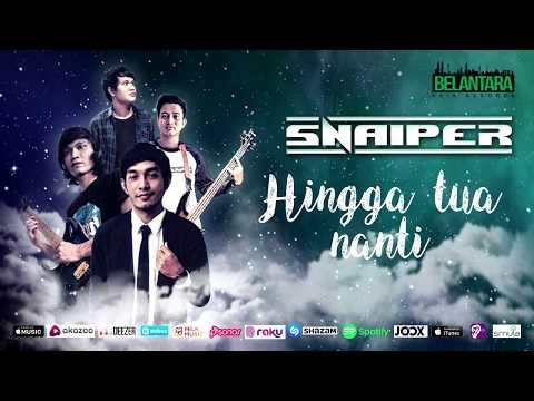 Download Snaiper - Kamu free