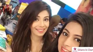 Fabiha kinza with Fahad Mustafa in jeeto Pakistan