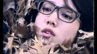 Lovely day song from He #39;s beautiful Co Nang Dep Trai o