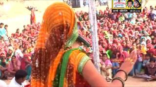 Latke-Jhatke Preeti Choudhary Ke ,Room Ac Ka Bawade,By Harsh Preeti Cassettes