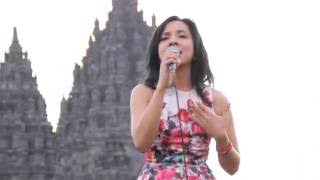 [HD] Mocca - On The Night Like This - Prambanan Jazz Festival Jogja - 21 Agt 2016 [FANCAM]