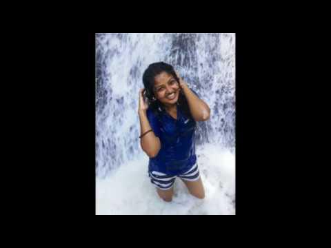 Sri lankan actress new - Hot & sexy - (Nipunika)