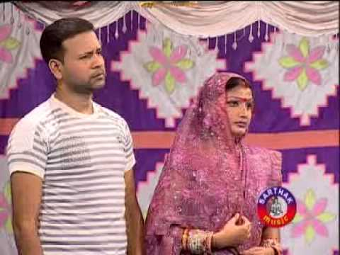 Xxx Mp4 Kali Ratire Kauthi Thila Odia Full Jatra Part 2 3gp Sex