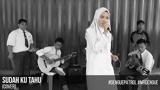 Sudah Ku Tahu (cover)