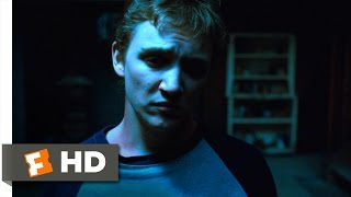 The Haunting in Connecticut (2009) - Things That Go Bump in the Night Scene (1/11) | Movieclips