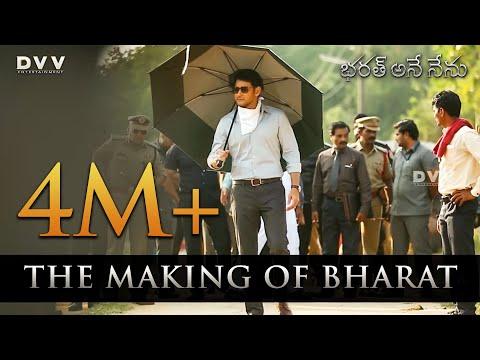Xxx Mp4 The Making Of Bharat Ane Nenu Mahesh Babu Siva Koratala DSP DVV Entertainment 3gp Sex