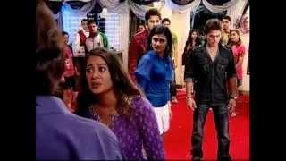 Radhaa Ki Betiyaan Episode 60