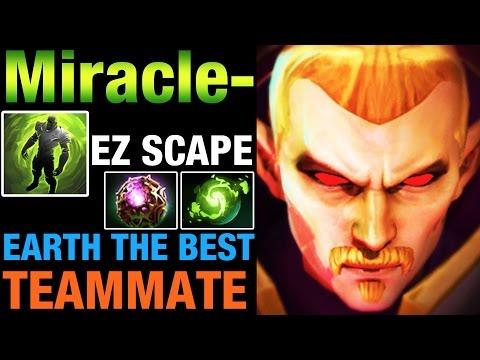 Xxx Mp4 Miracle Invoker My Teammate Earth Is A Fuck N Good 7 02 Dota 2 3gp Sex