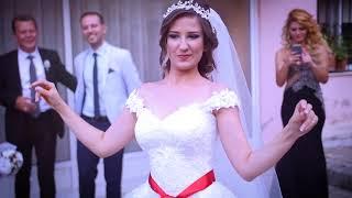 Yağmur&Samet Wedding Story