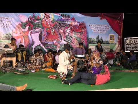 Rajasthani Comedy Video Kotada Live | Funny Jokes | Marwadi Comedy 2016 | RDC Rajasthani