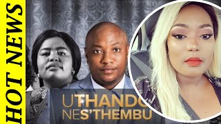 Is Makhulo Paid To Act On Uthando Nes'thembu?