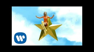Bebe+Rexha+-+%27Shining+Star%27+%28Official+Lyric+Video%29