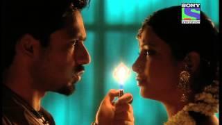 Kaisa Ya Pyar Hai - Episode 136