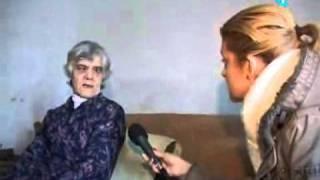 RTV pokucao na vrata Ljubice Bašić