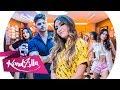 Download Video Download Dani Russo - Jeito Malicioso (KondZilla) 3GP MP4 FLV