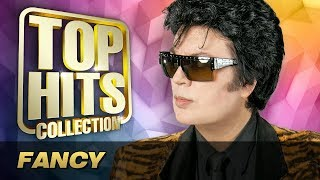 Fancy  - Top Hits Collection