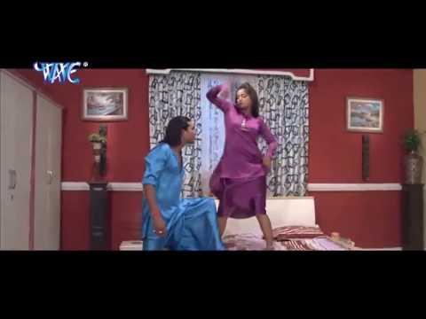 Xxx Mp4 Hot एंड Sexy Video अंजना सिंह के एक बार जरूर देखे 3gp Sex