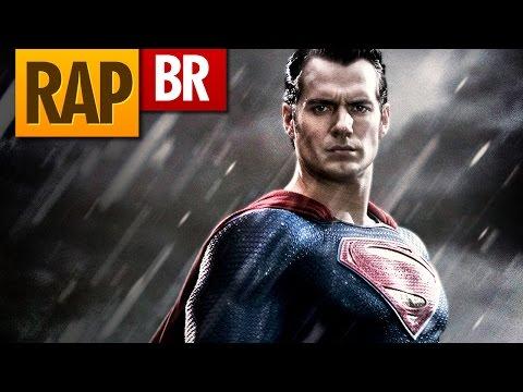 Xxx Mp4 Rap Do Superman Tauz RapTributo 58 3gp Sex