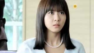 King 2 Hearts Ep 20 Preview