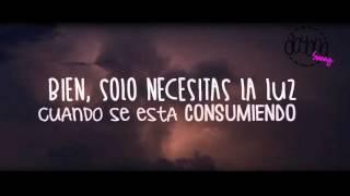Let Her Go- Passenger (Subtitulada en Español)