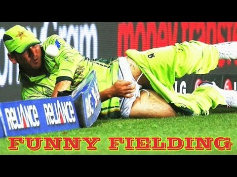 Xxx Mp4 Top 10 Funny Fielding On Boundary Line In Cricket History Ever 3gp Sex