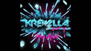 Krewella - Killin' It HQ - Available Now on Beatport.com
