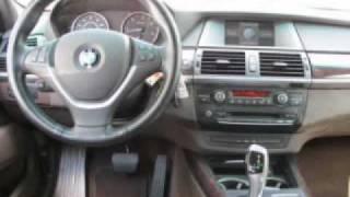 2009 BMW X5 - Austin TX, Used BMW for Sale