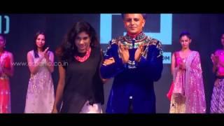 Kerala Fashion League Season 4 Promo