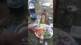Bhojpuri comedy, daru comedy, WhatsApp videos, comedy