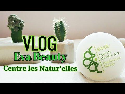 Xxx Mp4 Volg Evenement Eva Beauty Au Centre Les Natur Elles 3gp Sex