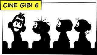 Cine Gibi 6