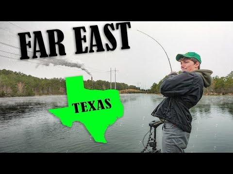 Xxx Mp4 Lake Hopping Fishing MAYHEM Texas Crankbait Mission 3gp Sex
