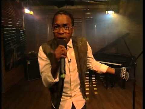 Xxx Mp4 Rap Sensation IFani Performs Milli Live In Studio 10 June 2014 3gp Sex
